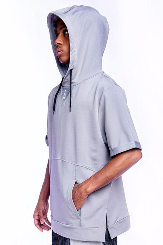 Felpa-basketball-asciugamano-pallacanestro-cappuccio-hooded-grey-grande