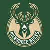Milwakee Bucks