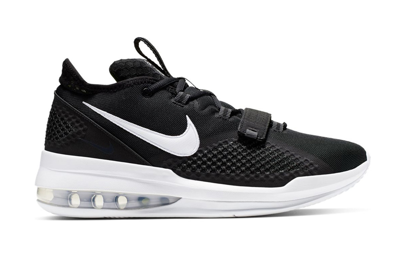 Nike Hair Force 1 in 20098 Sesto Ulteriano for €30.00 for