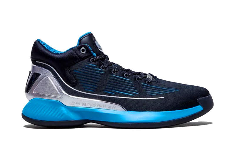 Adidas rose azzurro